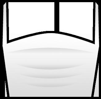 Maske gegen Corona